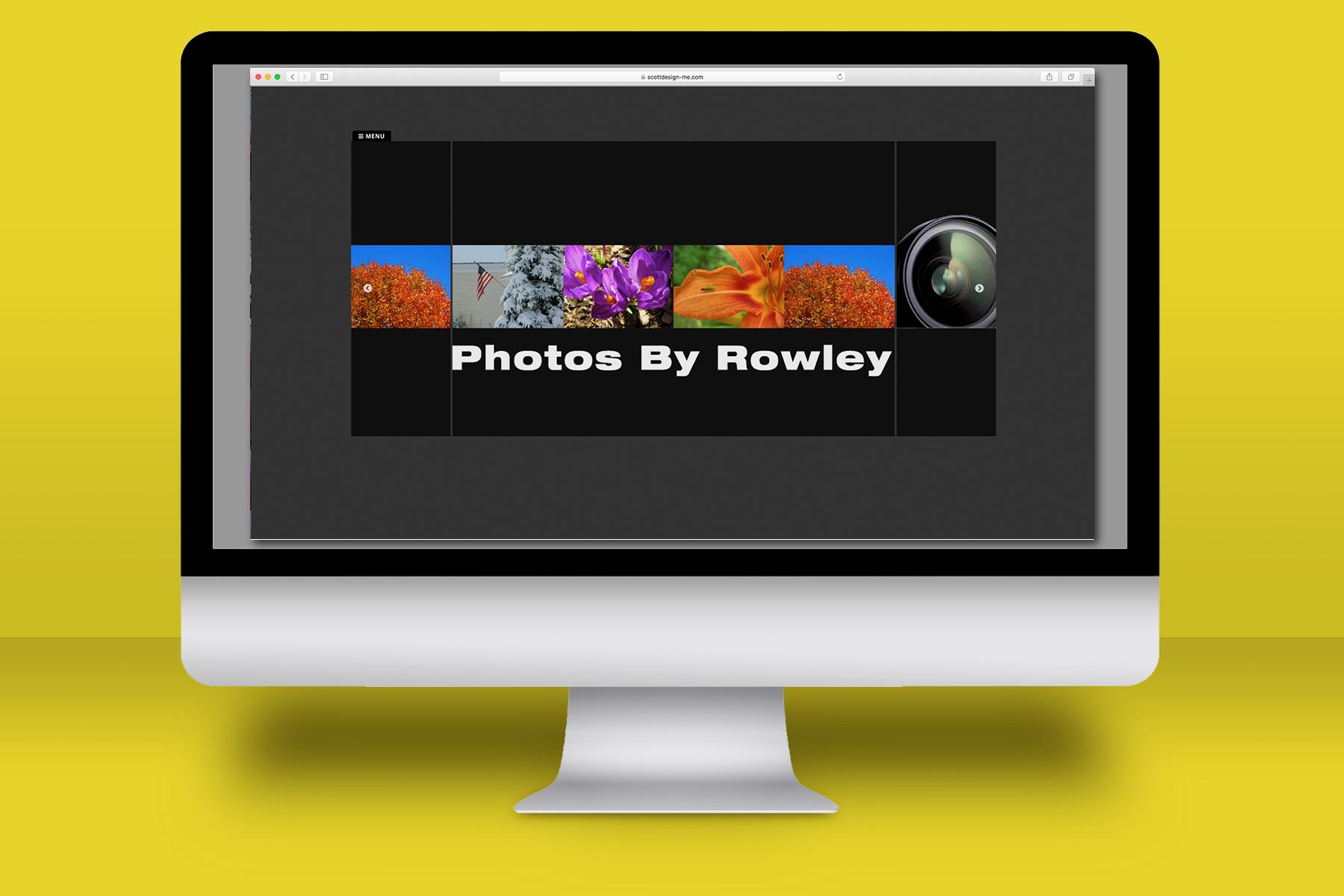 web_photos_by_rowley_01