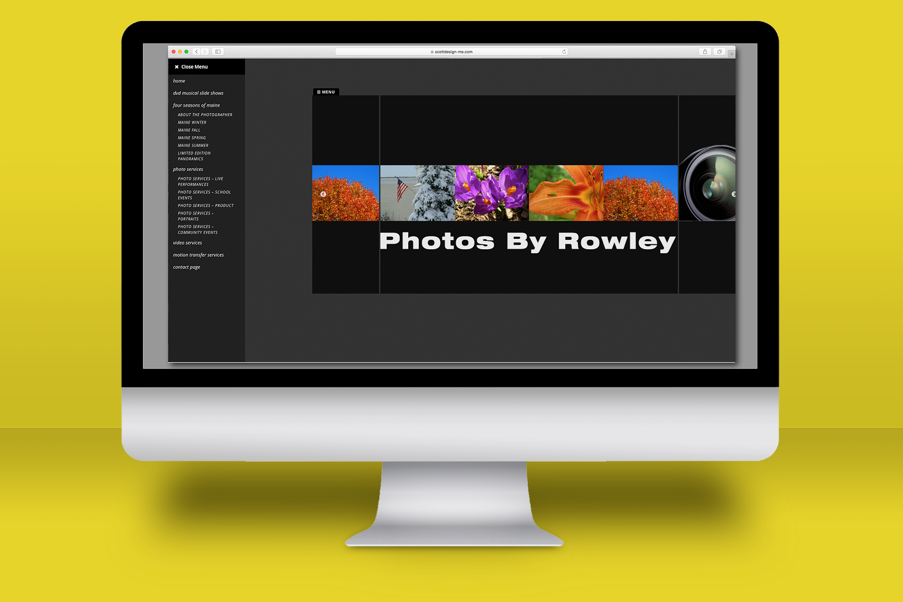 web_photos_by_rowley_02a