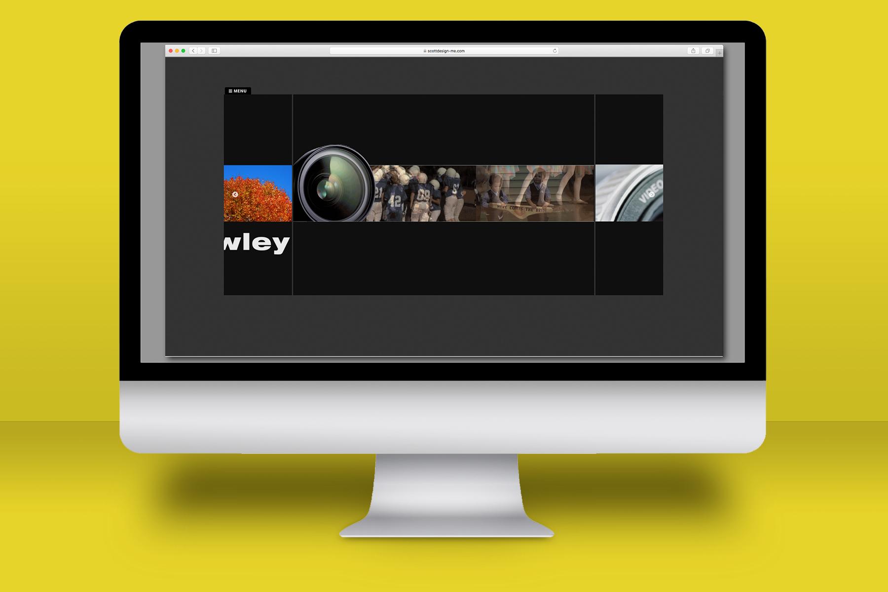 web_photos_by_rowley_03