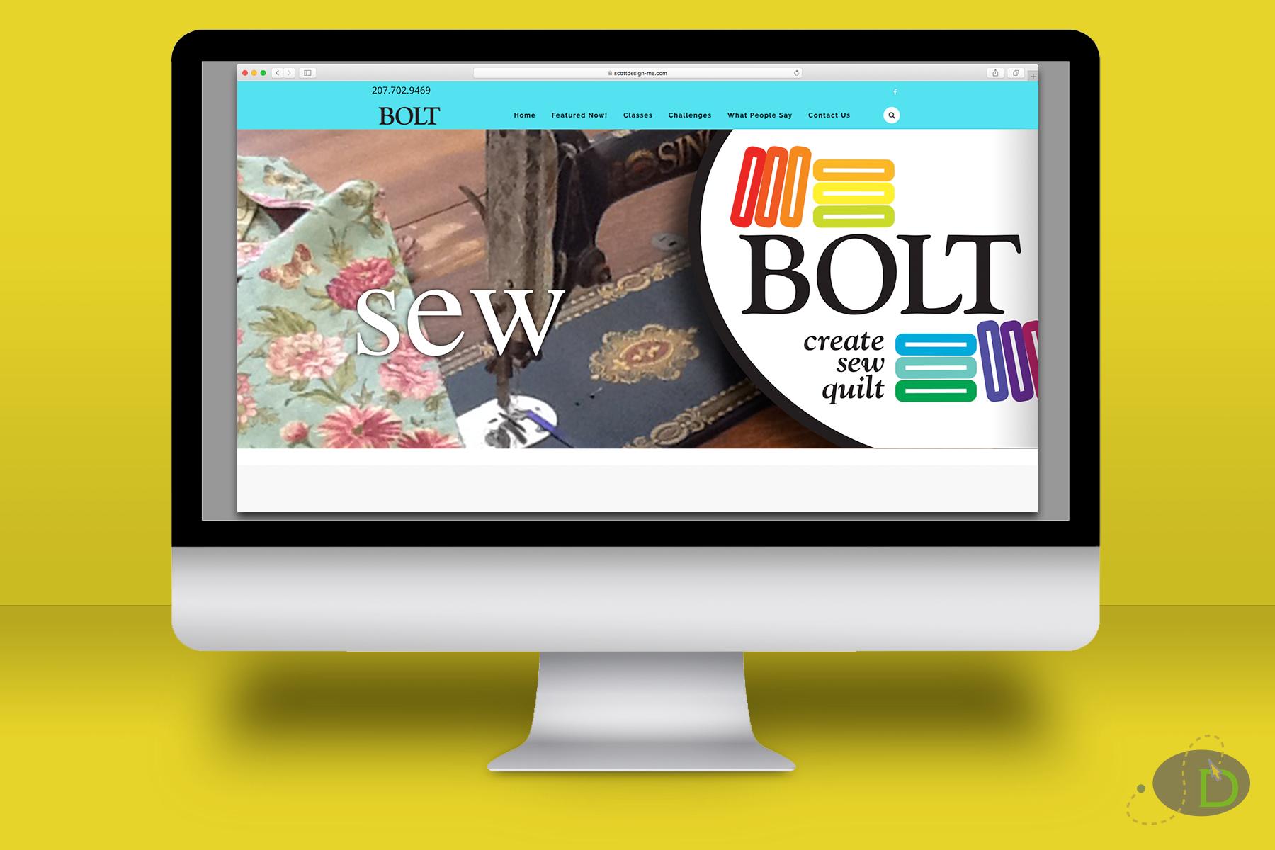 web_bolt_02