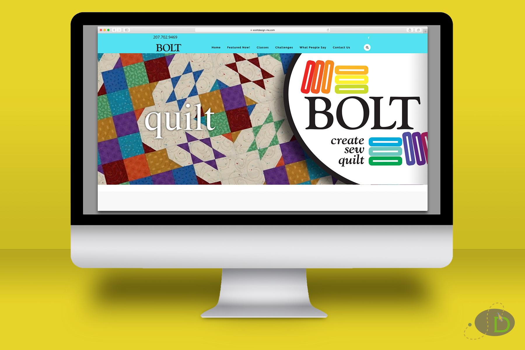 web_bolt_03