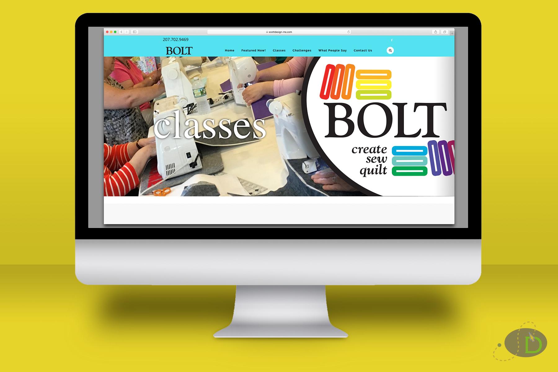 web_bolt_04