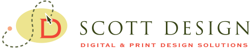 Scott Design, LLC